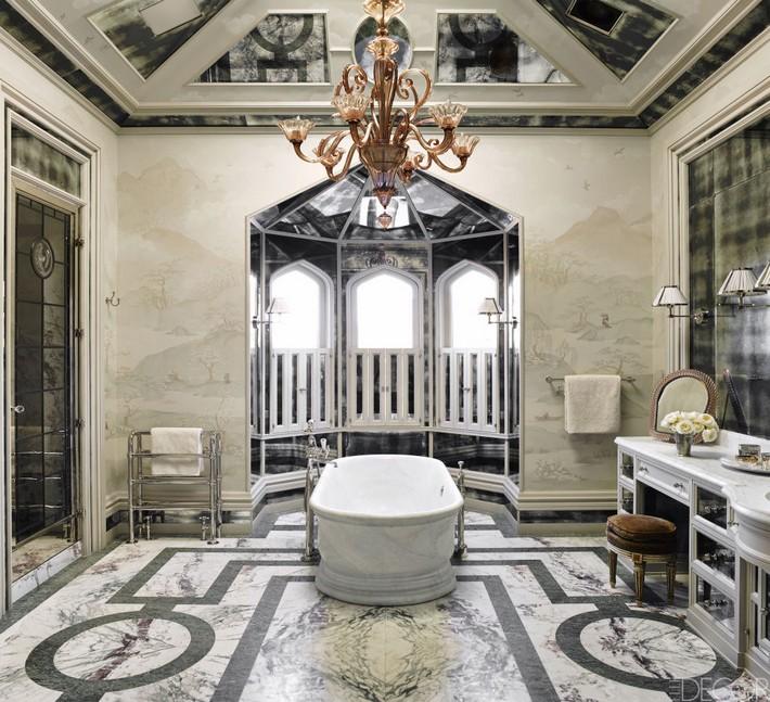 san francisco home luxurious bathtubs for modern bathrooms