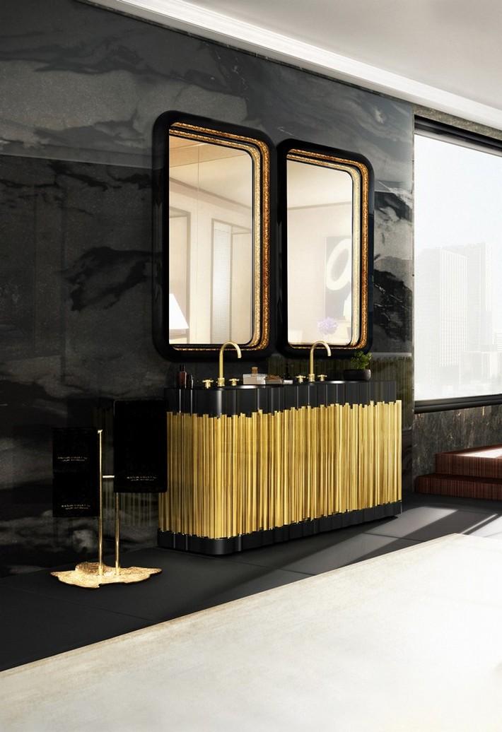 10-symphony-washbasin-ring-rectangular-mirror-maison-valentina-HR luxury bathrooms 40 Extra Luxury Bathrooms Ideas that Will Blow Your Mind 10 symphony washbasin ring rectangular mirror maison valentina HR1