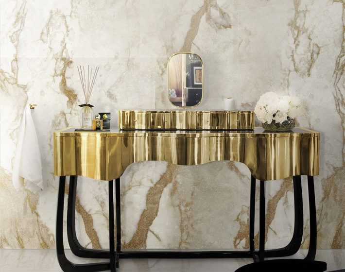 11-sinuous-dressing-table-mandy-stool-diamond-bathtub-maison-valentina-1-HR bathroom dressing tables Charming Bathroom Dressing Tables 11 sinuous dressing table mandy stool diamond bathtub maison valentina 1 HR 710x560