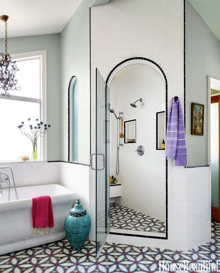 Bath of month shower 1436461756 bath of month shower 1436461756 bath