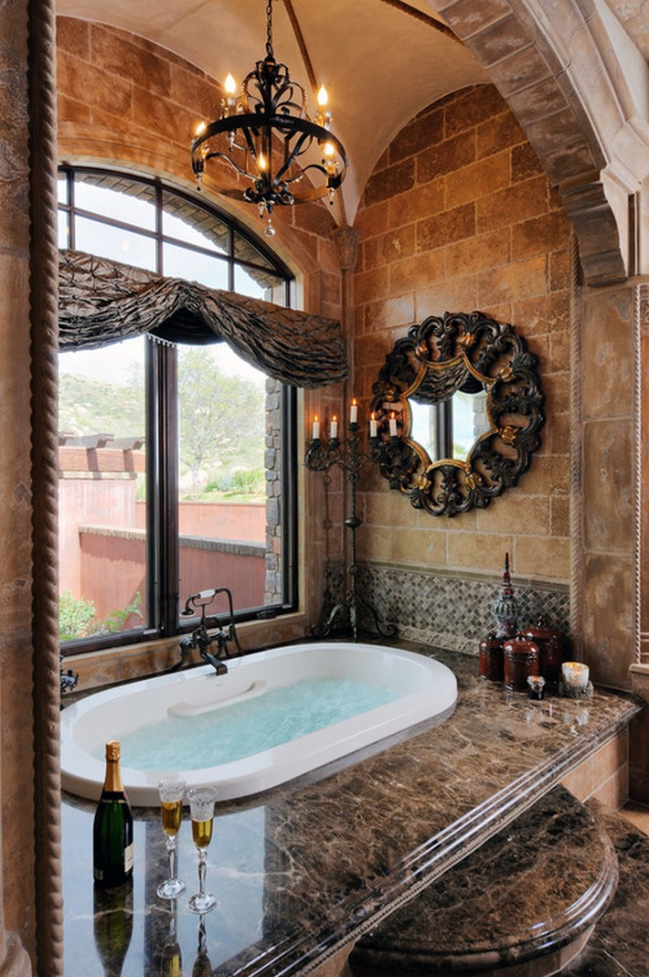 2908662-21902024-thumbnail luxury bathrooms 40 Extra Luxury Bathrooms Ideas that Will Blow Your Mind 2908662 21902024 thumbnail