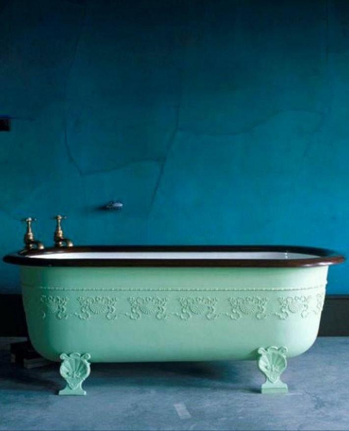 417d5d9057cde455be2f06794af309b3 claw foot bathtubs Graceful Claw foot Bathtubs That You'll Love 417d5d9057cde455be2f06794af309b3