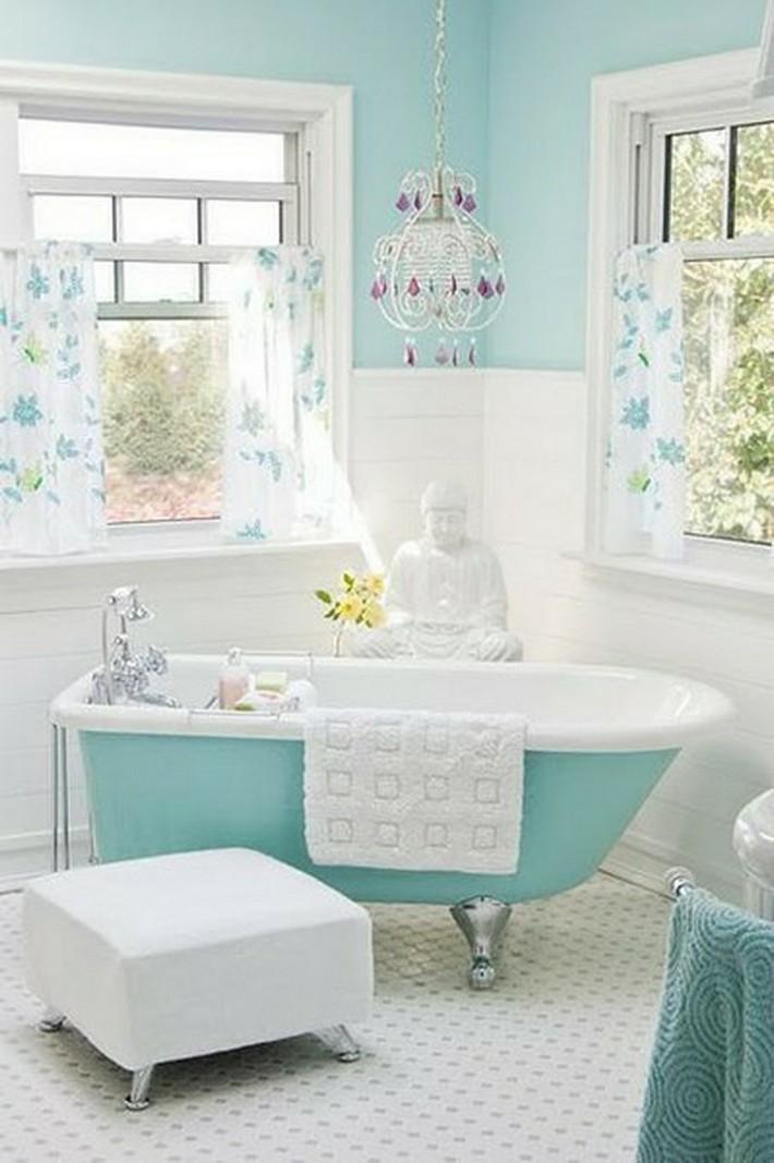 4870626 claw foot bathtubs Graceful Claw foot Bathtubs That You'll Love 4870626