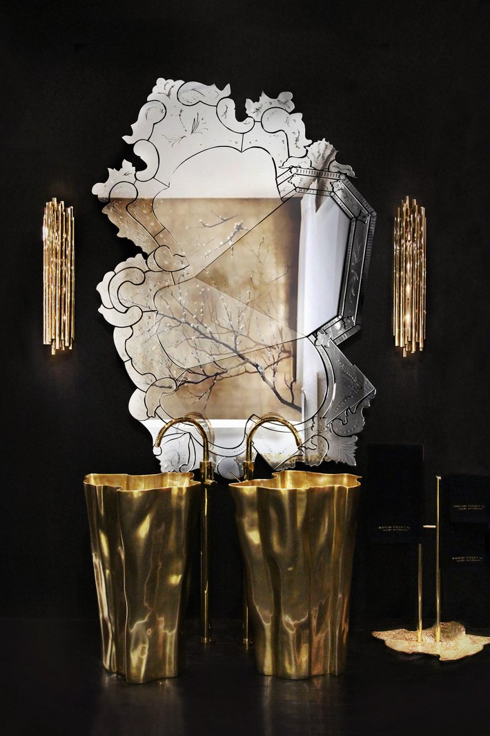 6-eden-free-standing-washbasin-maison-valentina-HR luxury bathrooms 40 Extra Luxury Bathrooms Ideas that Will Blow Your Mind 6 eden free standing washbasin maison valentina HR