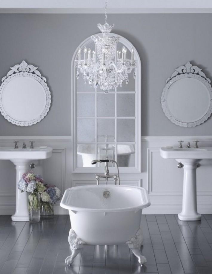 clawfoot bathtub for luxury bathrooms claw foot bathtubs Graceful Claw foot Bathtubs That You'll Love clawfoot bathtub for luxury bathrooms