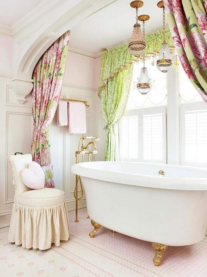 claw foot bathtubs for luxury bathrooms maison valentina design ideas  claw foot bathtubs Graceful Claw foot Bathtubs That You'll Love cute bathroom design 2
