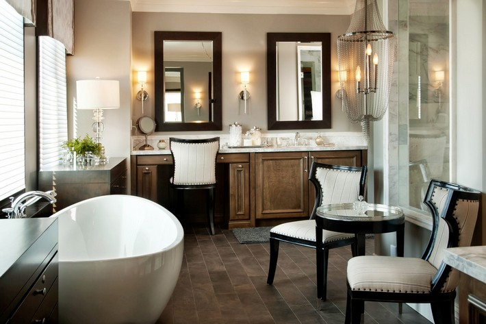 dch_4130_v1 luxury bathrooms 40 Extra Luxury Bathrooms Ideas that Will Blow Your Mind dch 4130 v1