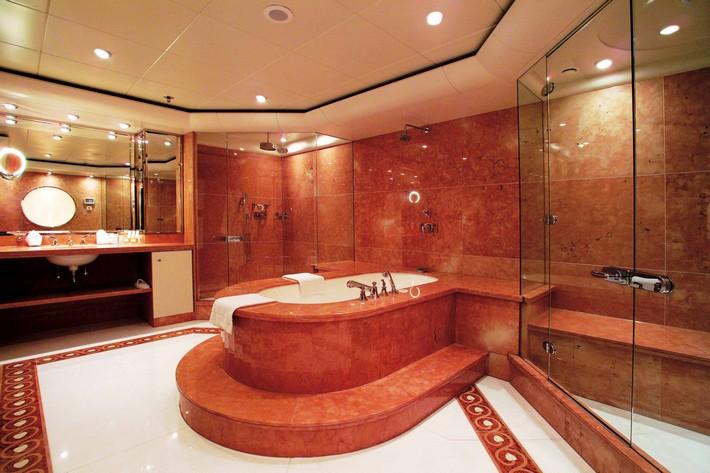 extra  bathrooms ideas maison valentina10 luxury bathrooms 40 Extra Luxury Bathrooms Ideas that Will Blow Your Mind extra luxury bathrooms ideas maison valentina10