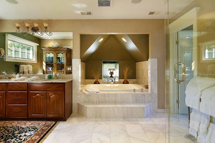 extra luxury bathrooms ideas maison valentina111 luxury bathrooms 40 Extra Luxury Bathrooms Ideas that Will Blow Your Mind extra luxury bathrooms ideas maison valentina111