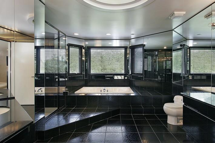 Luxury Bathrooms luxury bathrooms ideas
