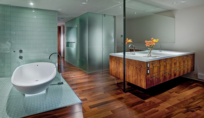 f5e1cfcf-883e-40e9-9346-349e6b385f16 luxury bathrooms 40 Extra Luxury Bathrooms Ideas that Will Blow Your Mind f5e1cfcf 883e 40e9 9346 349e6b385f16