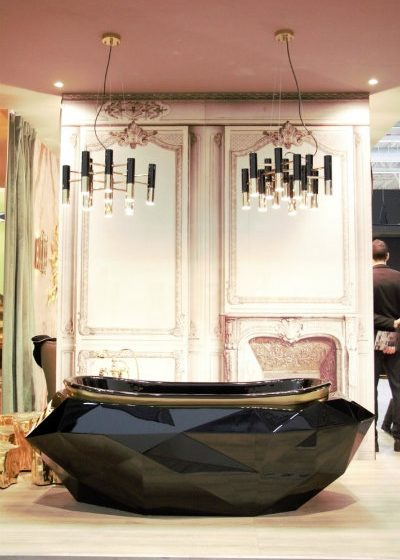 pendant lights Astonishing Pendant Lights for Your Luxury Bathroom feature 400x560