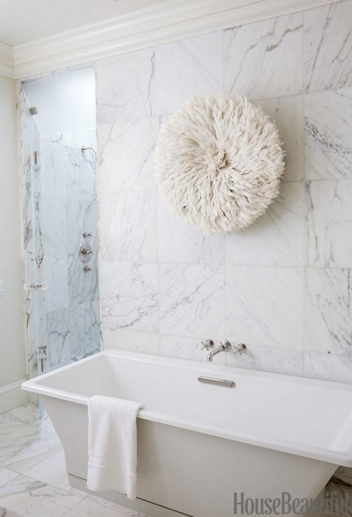 gallery-1439825281-sf-home-bath (1) designer bathrooms Beautiful Designer Bathrooms That Bring Style to Space gallery 1439825281 sf home bath 1