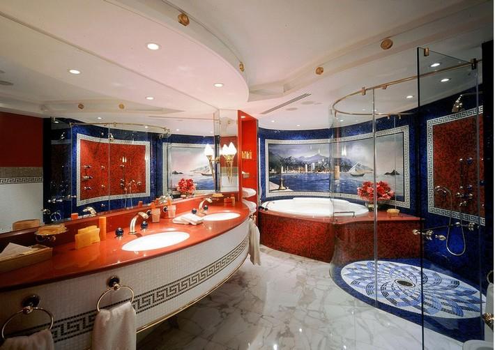 bathroom design ideas maison valentina luxury bathrooms 40 Extra Luxury Bathrooms Ideas that Will Blow Your Mind w3