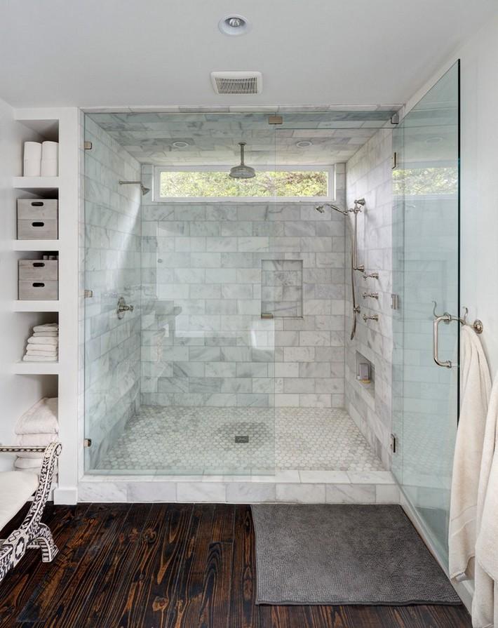 modern bathroom maison valentina luxury bathrooms contemporary bathroom How to Create a Contemporary Bathroom 24217