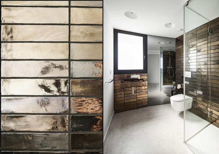 Contemporary-bathroom-for-small-spaces contemporary bathroom How to Create a Contemporary Bathroom dom v stile minimalizm v barselone italiya 10