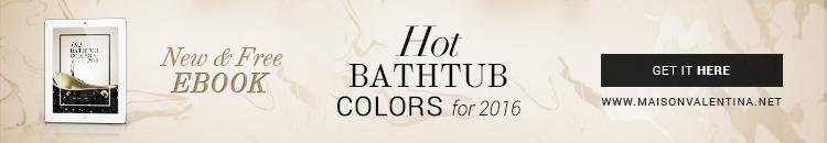 ^B199FDBC8494B6BD9F3B7955D6E833BED784B092C40B1CA4BA^pimgpsh_fullsize_distr white bathroom Minimalist White Bathroom Designs to Fall In Love  B199FDBC8494B6BD9F3B7955D6E833BED784B092C40B1CA4BA pimgpsh fullsize distr