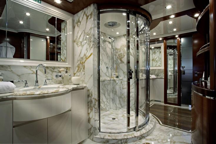 luxury  bathroom ideas maison valentina master bathroom ideas Master Bathroom Ideas to Inspiring Your New Oasis 4729950 20140610072848520 1 XLARGE