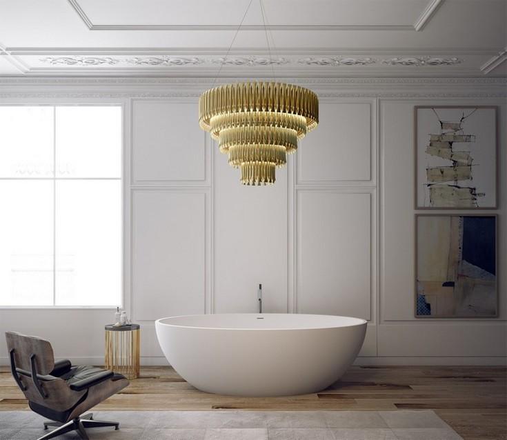 master bathroom ideas maison valentina  master bathroom ideas Master Bathroom Ideas to Inspiring Your New Oasis photo