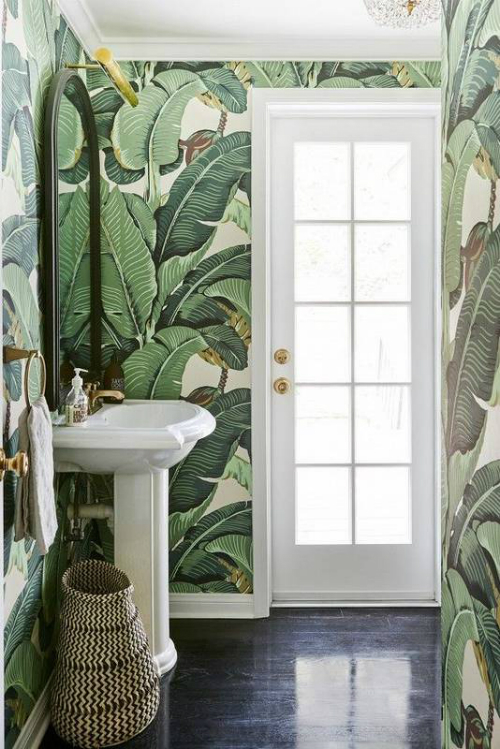 Decorate your Bathroom with Greenery Pantone of the Year 2017 Greenery Pantone of the Year 2017 Decorate your Bathroom with Greenery Pantone of the Year 2017 Decorate your Bathroom with Greenery Pantone of the Year 2017 10