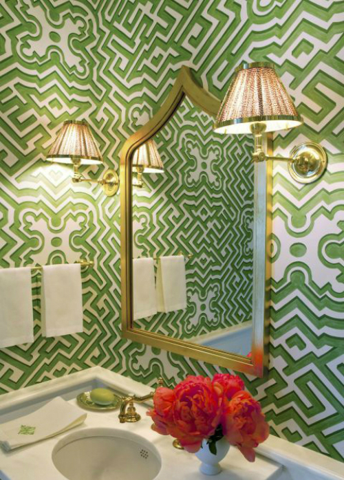 Decorate your Bathroom with Greenery Pantone of the Year 2017 Greenery Pantone of the Year 2017 Decorate your Bathroom with Greenery Pantone of the Year 2017 Decorate your Bathroom with Greenery Pantone of the Year 2017 4