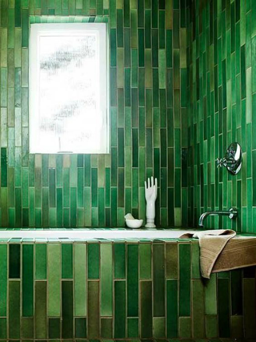 Decorate your Bathroom with Greenery Pantone of the Year 2017 Greenery Pantone of the Year 2017 Decorate your Bathroom with Greenery Pantone of the Year 2017 Decorate your Bathroom with Greenery Pantone of the Year 2017 6