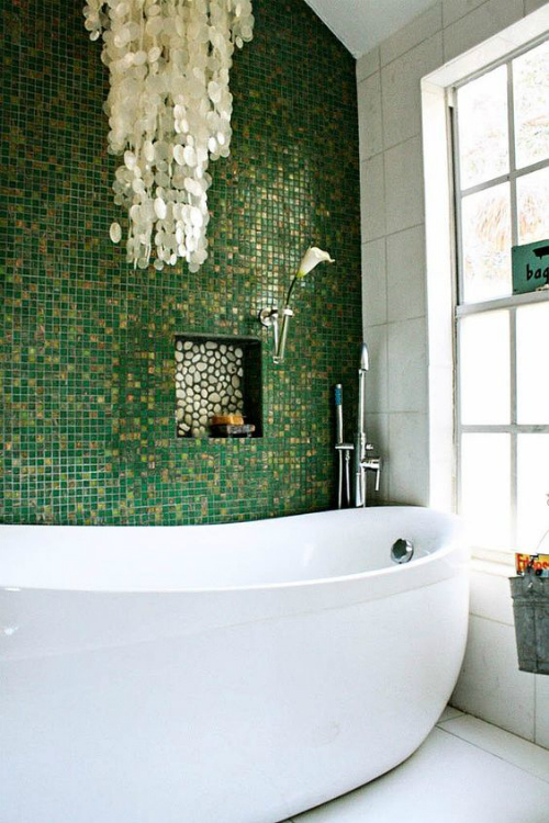 Decorate your Bathroom with Greenery Pantone of the Year 2017 Greenery Pantone of the Year 2017 Decorate your Bathroom with Greenery Pantone of the Year 2017 Decorate your Bathroom with Greenery Pantone of the Year 2017 7