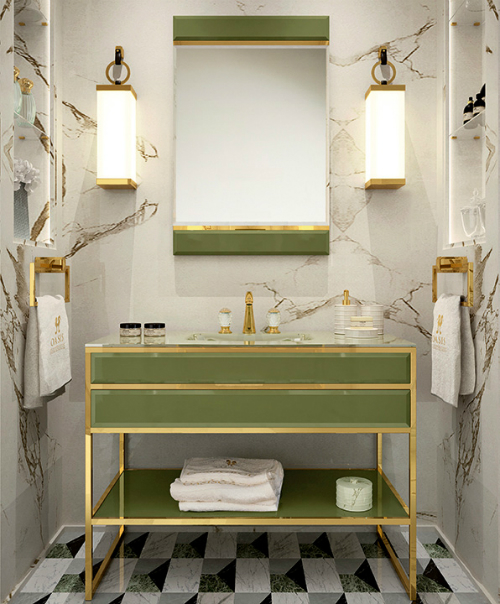 Decorate your Bathroom with Greenery Pantone of the Year 2017 Greenery Pantone of the Year 2017 Decorate your Bathroom with Greenery Pantone of the Year 2017 Decorate your Bathroom with Greenery Pantone of the Year 2017 8