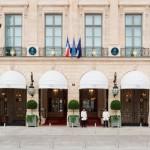 H-Ritz-Paris-Façade---630x405---©-OTCP