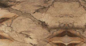 Surfaces Statement Pieces surfaces statement pieces Surfaces Statement Pieces: Are Becoming a Thing bronze rust surface 1 HR 300x160