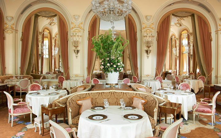 The Ritz Paris: Five Amazing Facts the ritz paris: five amazing facts The Ritz Paris: Five Amazing Facts About This Notable Hotel ritz
