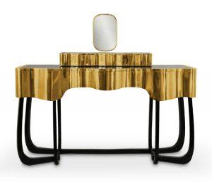 Bathroom Dressing Tables