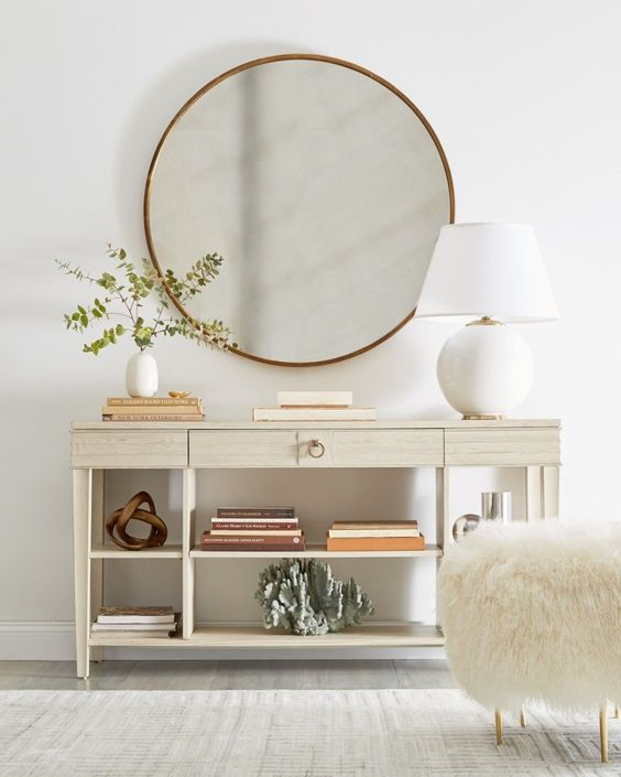 8 home trends to fall in love 8 home trends to fall in love 8 Home Trends To Fall In Love 5f983c8c480f0dd3ca662f6e6619bec8