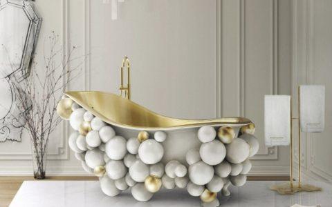 8 best bathroom designs 8 Best Bathroom Designs That Will Transform Your Bathroom 8 Best Bathroom Designs That Will Transform Your Bathroom 1 480x300
