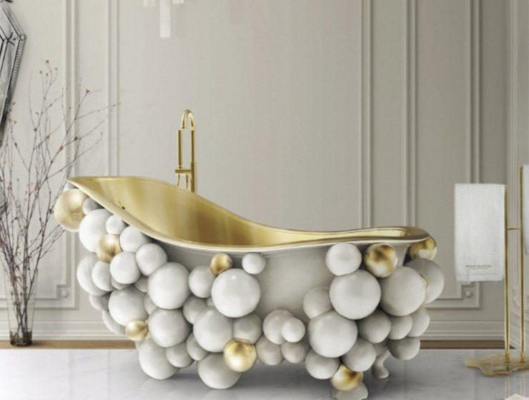 8 best bathroom designs 8 Best Bathroom Designs That Will Transform Your Bathroom 8 Best Bathroom Designs That Will Transform Your Bathroom 1 740x560