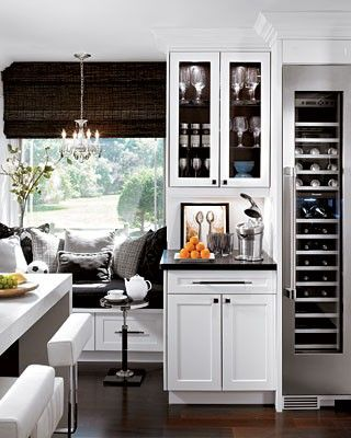 8 home trends to fall in love 8 home trends to fall in love 8 Home Trends To Fall In Love c95c7853e10237d73a2fa6a1dc1fa8ab