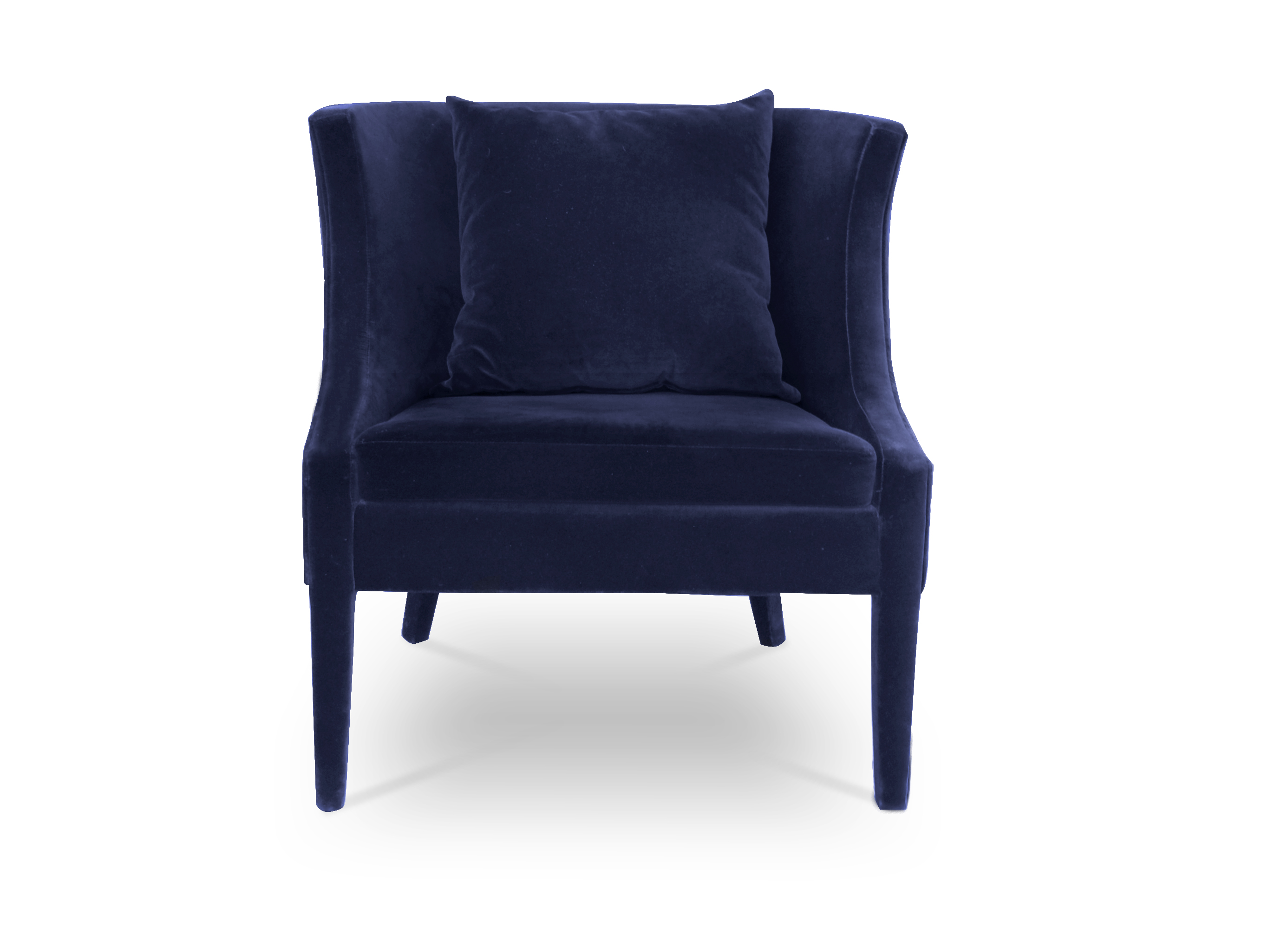 5 Accent Armchairs