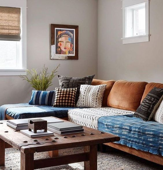 8 home trends to fall in love 8 home trends to fall in love 8 Home Trends To Fall In Love d1c3d7878c2b4ae408258522e3a1ea56