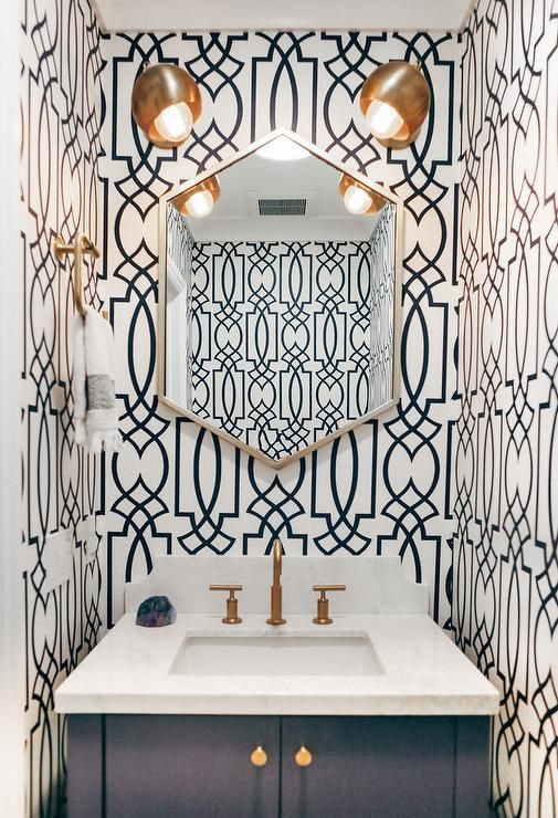 8 home trends to fall in love 8 home trends to fall in love 8 Home Trends To Fall In Love e5fbf79208b9b7b2ec35f679a225f052