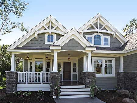 5 stunning colors for the exterior of your house 5 Stunning Colors For The Exterior Of Your House e64fa239962d100d6ab1c0f137978da8