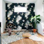 floral-print-wallpaper-1486154116