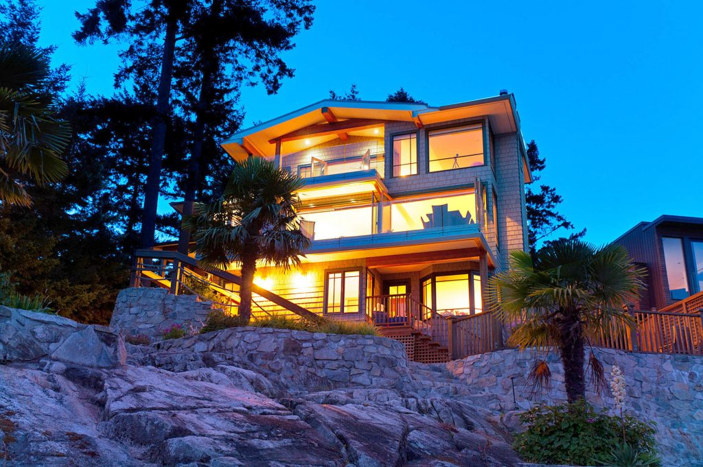 5 luxury homes 5 luxury homes 5 Luxury Homes That Get Outdoor Living Just Right 10 Luxury Homes That Get Mountain Living Just Right 1024x681