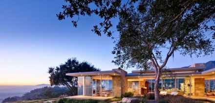 5 Luxury Homes That Get Outdoor Living Just Right