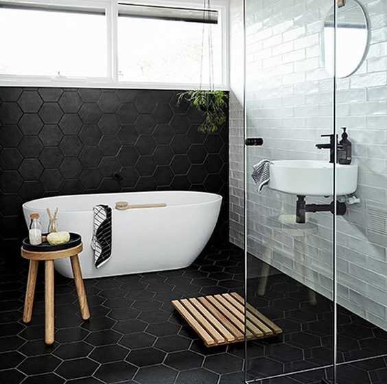 5 smart bathroom organizers that you should buy right now 5 Smart Bathroom Organizers That You Should Buy Right Now 2a9bcfcae328104e733a32837977a68f 564x560