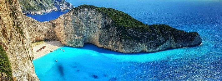 5 breathtaking beaches around the world to discover this summer 5 Breathtaking Beaches Around The World To Discover This Summer FB IMG 1433759687929 e1495464128324