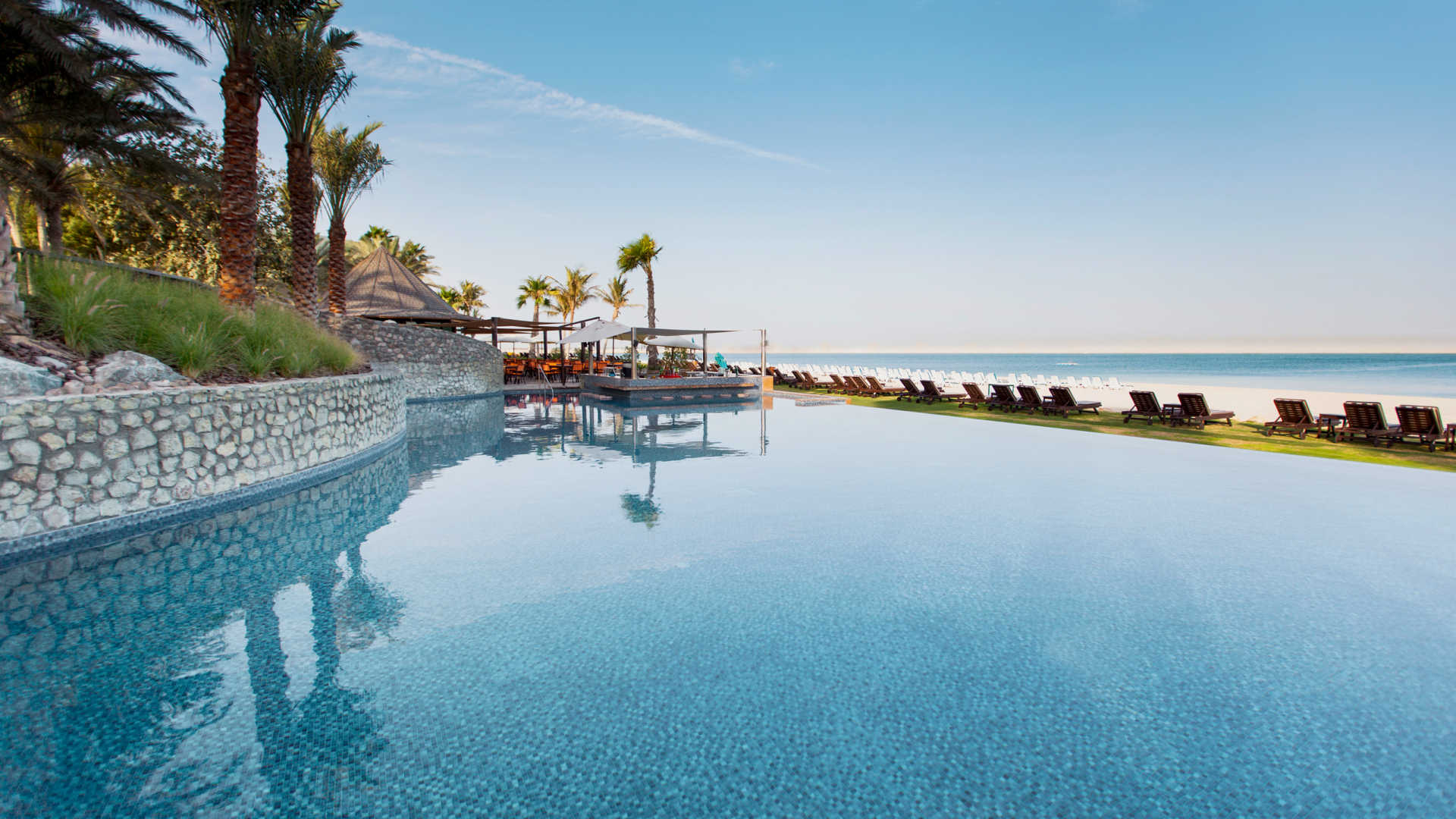 5 best all-inclusive resorts around the world 5 best all-inclusive resorts around the world 5 Best All-Inclusive Resorts Around The World ja jebel ali beach hotel 33326404 1477306263 ImageGalleryLightboxLarge