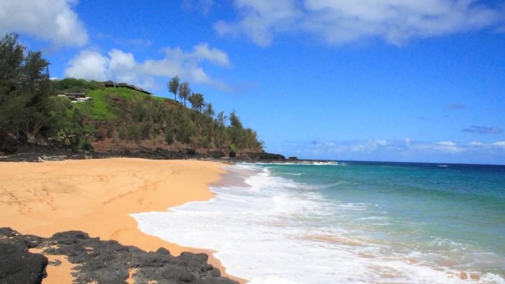 5 breathtaking beaches around the world to discover this summer 5 breathtaking beaches around the world to discover this summer 5 Breathtaking Beaches Around The World To Discover This Summer maxresdefault 1024x576