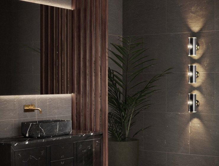 bathroom decor ideas for a luxury interior Bathroom Decor Ideas For A Luxury Interior MV Bathroom 8 740x560