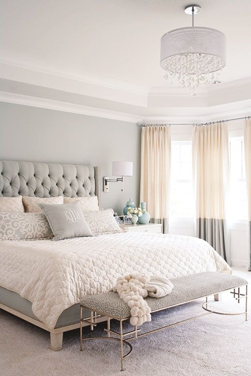 color trends for 2018 The Color Trends For 2018 bdab20edf929d75b0dad8b8a56401c84
