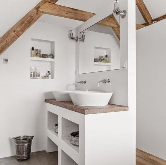 Tag: Home Decoration Ideas